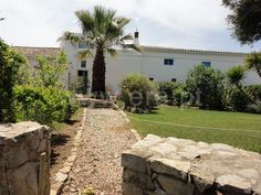 www.facebook.com/PauloBaptistaERA  Beautiful and glamorous algarvian country house home. $750000 (please read €uros)