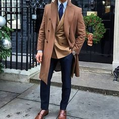 """1,576 Likes, 13 Comments - MWC - Menswearclothing (@menswearclothing) on Instagram: """"Double tap if you would wear this 