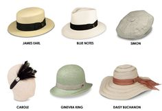 blog_gatsby_hats
