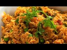 A lip Smacking recipe from the streets of Mumbai  LINK TO OUR TOP 10 RECIPE VIDEOS Chilli Chicken      http://www.youtube.com/watch?v=uZnHF_ImXBE=relmfu Hyderabadi Chicken Biryani    http://www.youtube.com/watch?v=7HI1D6sti3g=relmfu Indian Butter Chicken (Murgh Makhani)    http://www.youtube.com/watch?v=-nzHXxasZ8E Mothers Chicke...