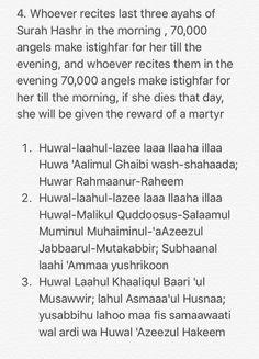 Islam With Allah # Duaa Islam, Allah Islam, Islam Muslim, Islam Quran, Prayer Verses, Quran Verses, Quran Quotes, Hadith Quotes, Islamic Prayer