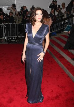 Liv Tyler Clothes