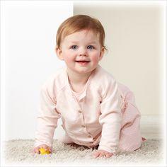 Op bezoek bij kinderfotograaf Patrick op mijn verjaardag... #kinderfotografie #roze #fotogeschenk #fotograafpatrick