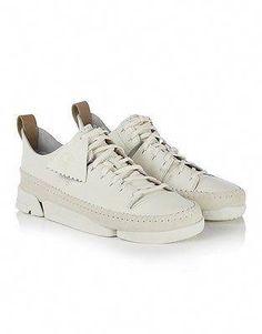 Fra ShoesBoots 11 H EBeautiful Og Heels Billeder O S De Bedste wNnkZ8XOP0