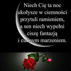 Good Night All, Good Night Quotes, Food, Humor, Polish, Photo Illustration, Eten, Humour, Moon Moon