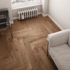 Wood Tile Flooring Herringbone Pattern Wssrjta