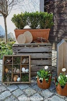 portable privacy fence show images - Google Search