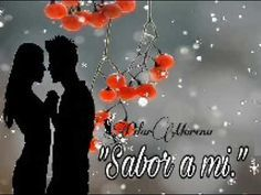 Sabor a mi - YouTube Good Morning Funny, Good Morning Love, Amor Quotes, Good Night Quotes, The Creator, Youtube, Marcel, Gifs, Videos