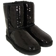 9f997758241 10 Best UGGZ images in 2012 | Uggs, Ugg classic short, Ugg boots ...