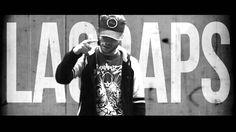 VIDEO  - Demi Portion / B Lel / LaCraps / Abrazif / 10Vers / Nedoua / Se...