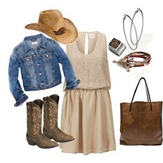 """""""Untitled #244"""" by olmy71 on Polyvore"""
