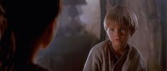 Quiz: How Well Do You Know Star Wars: The Phantom Menace?   StarWars.com