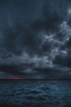 61 Ideas for nature photography dark stormy sea