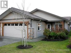 Homes for Sale in 2300 Murrelet Drive Unit 25 Comox Bc in the Comox Valley on Vancouver Island British Columbia Vancouver Island, British Columbia, Townhouse, Shed, Real Estate, Ocean, The Unit, Outdoor Structures, Homes
