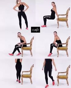 Sculpt strong and toned arms fast with these 6 strengthening exercises. Sculpt strong and toned arms fast with these 6 strengthening exercises. Fitness Workouts, Arm Workouts At Home, Sport Fitness, Body Fitness, Ab Workouts, Physical Fitness, Arm Workout Videos, Fitness Nutrition, Arms And Back Workout At Home
