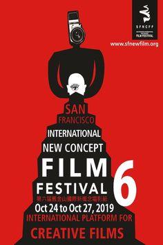 20 Posters Ideas Film Festival Poster Festival Posters Film Festival