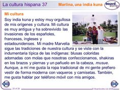 "La presentación ""© Boardworks Ltd 2006 1 of 26 KS3 Spanish – Year ..."