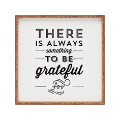 Grateful For Table Tray | dotandbo.com