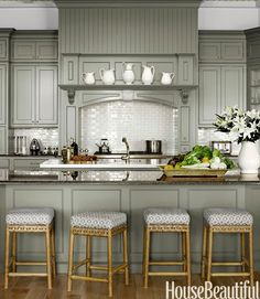 Mix and Chic: Home tour- A sophisticated Florida home!