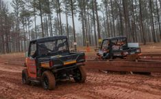 Polaris General Drag Racing In The Mud Big Trucks, Pickup Trucks, Polaris General, Madding Crowd, Going Solo, Time Of Your Life, Forest Service, In Case Of Emergency, Drag Racing