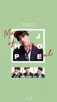 ARMYs, do you looking for BTS Wallpaper to decorate your phone or maybe to brighten up your day? Jung Hoseok, Gwangju, Foto Bts, K Pop, Bts Pictures, Photos, J Hope Dance, Bts Concept Photo, Bts Aesthetic Pictures