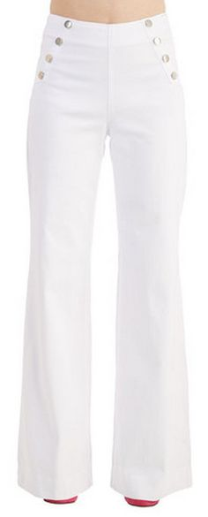 white sailor jeans  http://rstyle.me/n/v5vwipdpe