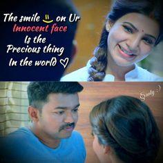 Tamil romantic quotes in english