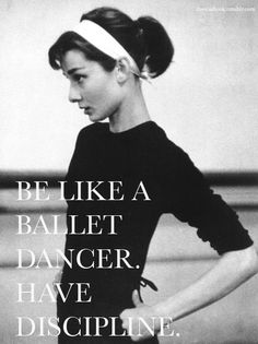 I dont own this picture nor do I know the source.  Audrey is my favorite type of thinspo. She's the epitome of perfection in every way possible.
