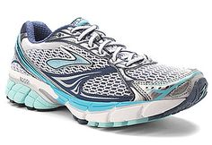 08512d33863 My favorite running shoes! Brooks Ghost. Switched from Adreneline to Ghost  last year.