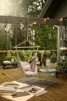 Atrium Design brings together indoor and outdoor living a… | Atriums ...