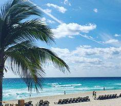 무보정 칸쿤 해변사진 안녕 칸쿤.... 그리울거야 #cancun #칸쿤 #신혼여행 #travel #신혼스타그램 #부부스타그햄 #honeymoon by airwave_kiho