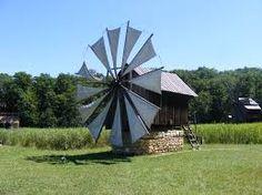 Imagini pentru cazarma 90 sibiu Transylvania Romania, National Museum, Trip Advisor, Fair Grounds, Patio, Outdoor Decor, Travel, Viajes, Destinations