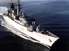 Warships HD Wallpapers  Backgrounds  Wallpaper  1024×768 Navy Ship Wallpapers (35 Wallpapers) | Adorable Wallpapers