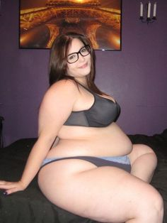 BBW or Not?