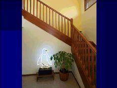StairsEntries