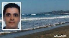 Cagliari, muore per salvare il figlio: annegato un 42enne
