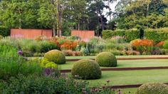 tom stuart smith gardens - Private garden opening day (12 May, 14 July, 15 September)