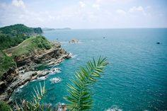 Coto Island - Vietnam  pystravel.com
