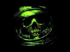 Los cosmonautas fantasma (real) - YouTube