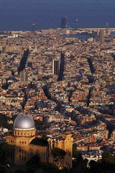 #Barcelona #Spain #Spain_Hotels http://en.directrooms.com/hotels/subregion/2-4-192/