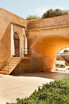#caprocat #mallorca #luxury