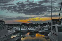 http://fineartamerica.com/featured/sunrise-at-cape-ann-marina-hdr-claudia-mottram.html