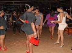 nairobi kenya women - Bing Images