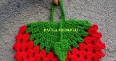 Tutoriales paso a paso y consejos de tejido Crochet Bow Pattern, Crochet Bows, Newborn Crochet, Craft Fairs, Embroidery, Crafts, Google Translate, Ideas, Crochet Fruit