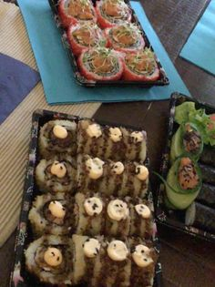 Tempura Sushi, Waffles, Sausage, Meat, Breakfast, Food, Morning Coffee, Waffle, Meals