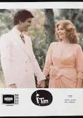 TIM Piper Laurie, Mel Gibson, Chef Jackets, Fur Coat, Drama, Image Search, Movies, Fashion, Moda