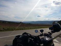 Rumänien & Serbien im September 2015 | Motorräder und TourenMotorräder und Touren Budapest, September, Motorcycle, Nature Reserve, Czech Republic, Hungary, Beautiful Landscapes, Tours, Motorcycles