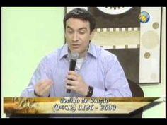Formando o caráter - Pe. Fábio de Melo - Programa Direção Espiritual 19/11/2009 - YouTube