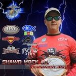 Largemouth and Smallmouth bass fishing forums