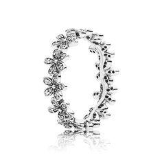 Κόσμημα (Stories)    Δαχτυλίδια    Δαχτυλίδι ασ. 925 με κυβ. 709cea897c5
